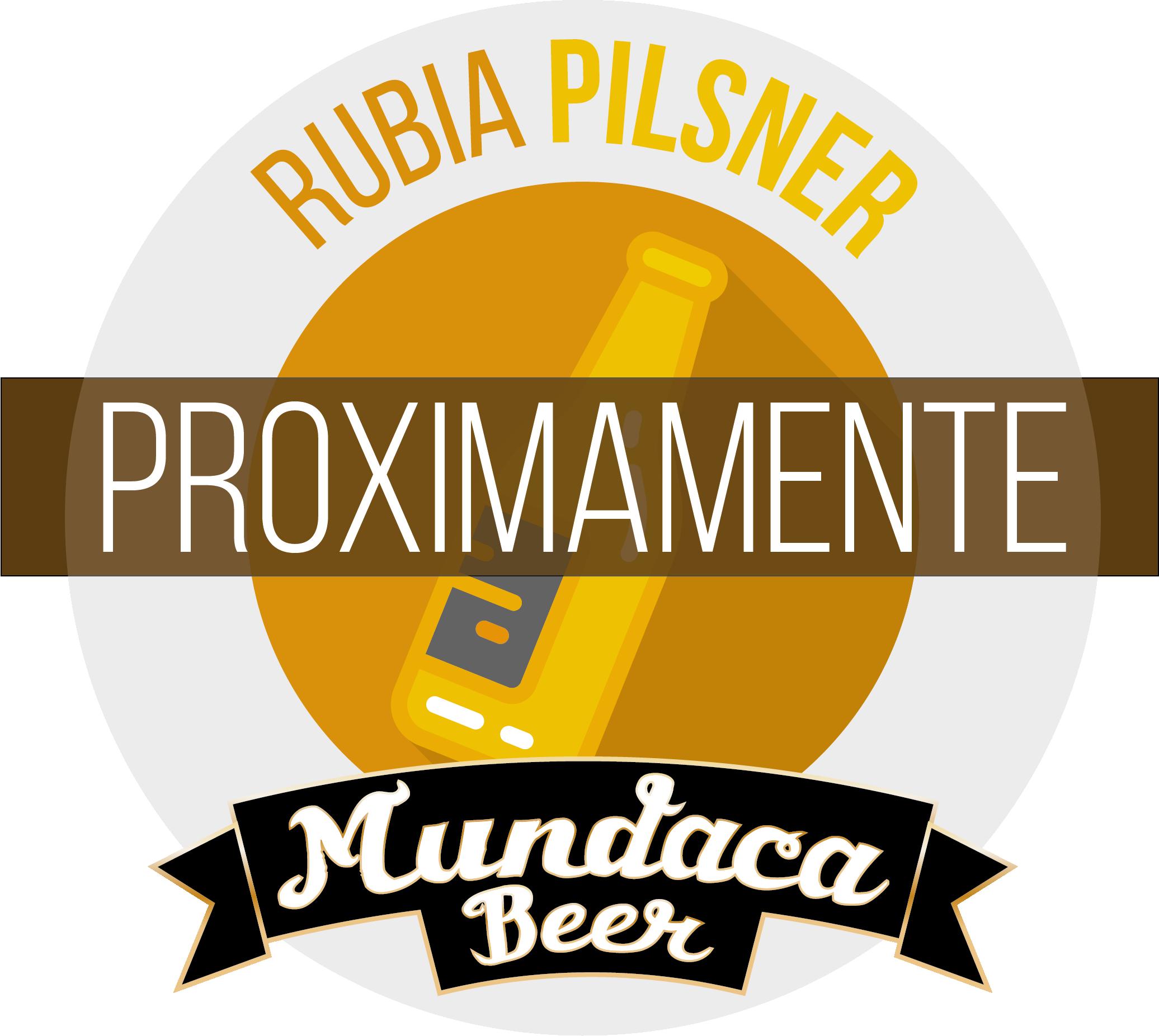 icono_rubia_proximamente