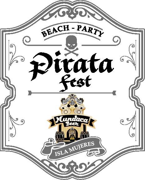 pirata_fest_cartel_agosto