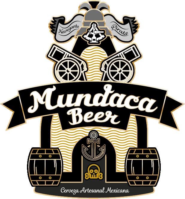 mundaca beer