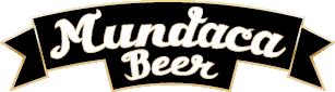 logo_texto_mundaca